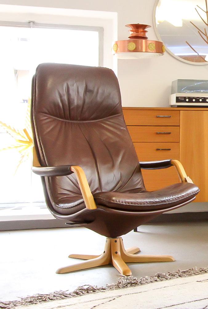 secondhandm bel vintage m bel m bel designklassiker. Black Bedroom Furniture Sets. Home Design Ideas